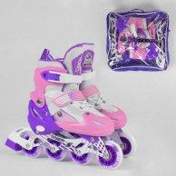 30010-S Ролики Best Roller /размер 30-33