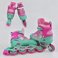 31890 Ролики Best Roller, размер 34-37,