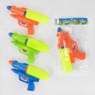 018 Водный пистолет