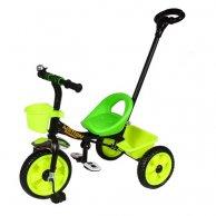 320 T Велосипед  трехколесный Tilly  MOTION