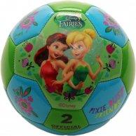 FD002  Мяч футбольный размер №3