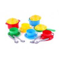 2209 Посуда Маринка 1