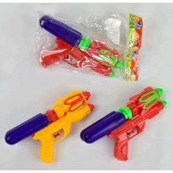 4312 Водный пистолет