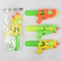 3299 Водный пистолет
