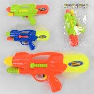 2823-13 Водный пистолет
