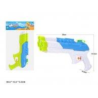 3961 Водный пистолет