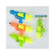 620 Водный пистолет