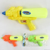 621 Водный пистолет