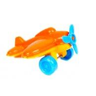 5293 Самолет мини