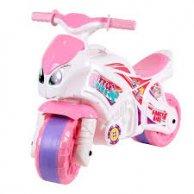 7204 Мотоцикл технок