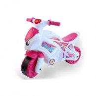 6368 Мотоцикл музичний Принцеса