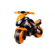 5767 Мотоцикл  ТехноК