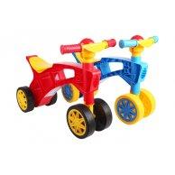 2759 Игрушка Ролоцикл