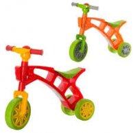 3220 Ролоцикл