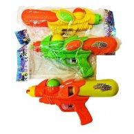 0052 Водный пистолет