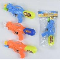 125 А водный пистолет