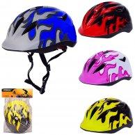 21510 SC Шлем 4 цвета 24,5*20см