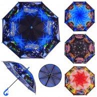 531 UM Зонт для мальчиков