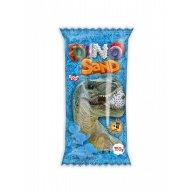 Креативное творчество Dino Sand 150 г