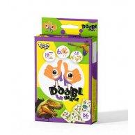 Игра Doobl Image IMADGE 56 карточек мал Укр (32)