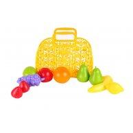 5316 Набор фруктов