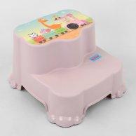 22209 детский стул BIMBO