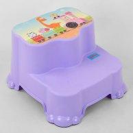 40466 детский стул BIMBO