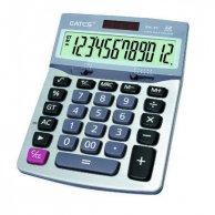 12 V-BM Калькулятор EATES