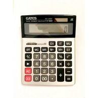 1200 V DC Калькулятор EATES