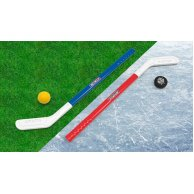 5569 Набор для игры хоккей